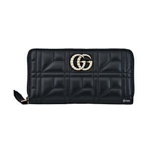 0f60bdb913a1 Women s Gucci Marmont Handbags